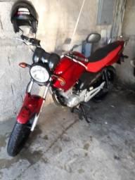 Yamaha factor - 2012