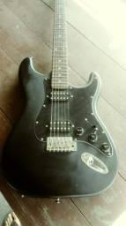 Guitarra Giannini g102