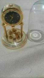 Mini relógio 500 reais. precisa ajuste