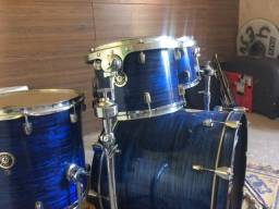 Bateria Nagano Concert Series Brooklin Blue