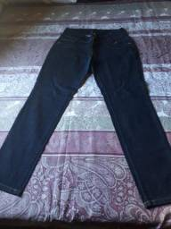 Calça jeans Empório (cada)