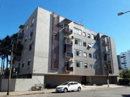 Apartamento à venda com 2 dormitórios em Rio branco, Novo hamburgo cod:14768