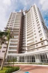 Apartamento para alugar com 4 dormitórios em Adrianópolis, Manaus cod:AP1226LANA