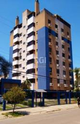 Apartamento à venda com 2 dormitórios em Vila ipiranga, Porto alegre cod:7034