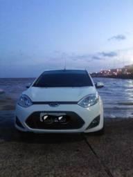 Fiesta 1.6 se hatch 2014 - 2014