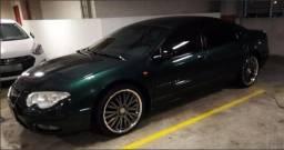 Chrysler 300M - 1999