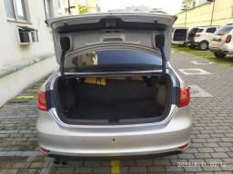 VW JETTA 2013 2.0 Automático - 2013