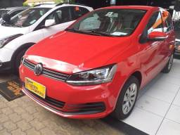 VOLKSWAGEN FOX 2016/2017 1.0 MPI TRENDLINE 12V FLEX 4P MANUAL - 2017