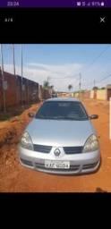 Clio 2005 1.0 8v - 2005