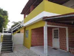Casa para alugar em Catuama - PE