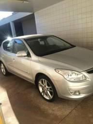 """""""Hyundai i30"""" Vendo para assumir financiamento! - 2009"""