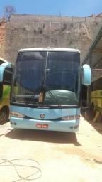 Ônibus - 2004