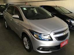Chevrolet prisma 2016/2016 1.4 mpfi ltz 8v flex 4p manual - 2016