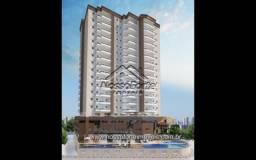 Lançamento Apartamento no Maracanã em Praia Grande