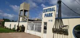 Cond. Central Park Salinas - Casa 03 Suítes - Cod - 2537