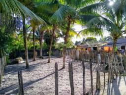 Terreno na ilha grande de camamu tem (conversa no preço)