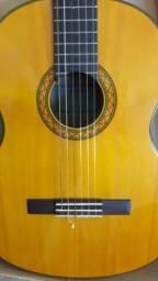 Violão Yamaha C70