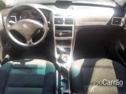Peugeot 307 Sedan Presence (Pack) 1.6 16V - 2008