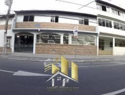 Laz - Casa na segunda avenida para locação
