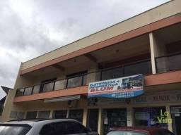 Alugar Alugue Locar Apartamento - More perto no IFSC no Bairro Bela Vista em Gaspar