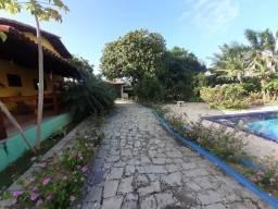 Casa no Seixas ,João Pessoa PB,50mt do mar, completamente mobiliada