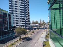 Alugo apartamento no Centro de Tramandaí