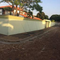 Casa duplex Residencial Sao Cristovao