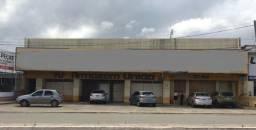 Prédio Comercial para Locação, Excelente Localização na Av. Kennedy, 4.000 m²