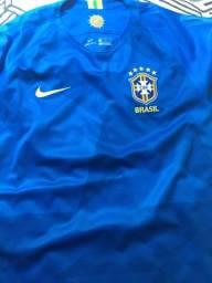 Camisas e camisetas Masculinas no Brasil - Página 30  961b47f6ef2