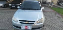 Classic LS 2010/2011 - 2011