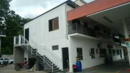 Sala Comercial em Indaial no Bairro Encano