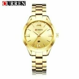 891a86ea6e8 Relógio curren