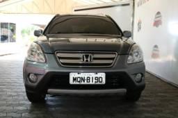 Honda Cr-v 2006 2.0 - 2006