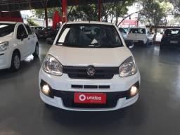 Fiat Uno Attractive Celebration 1.0 - 2017