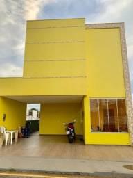 Linda e moderna casa no cond Arbre 4 suites com ou sem mobilia
