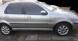 Fiat Siena - 2003