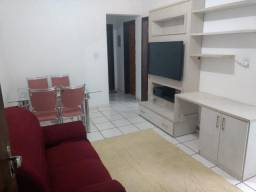 Apartamento Mobiliado Cohama/Jardim Eldorado (Tel: 98825-9498) de R$1500,00 por R$1200,00