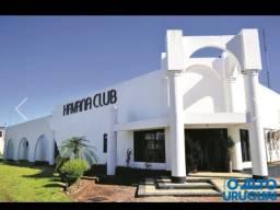 Vende-se Casa de Eventos Boate Havana Club & Eventos