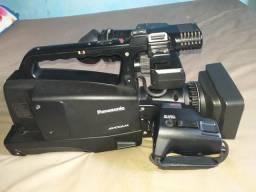 Filmadora Panasonic hmc 80