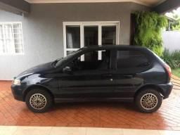 Fiat Palio Fire - 2006