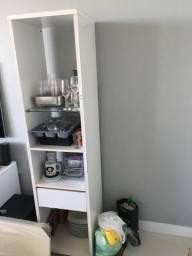 Móvel Tipo Torre (cozinha, sala, quarto)