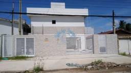 Casa/Apartamento Residencial 3 Qts 1 Suite- Pau Amarelo - 155 mil