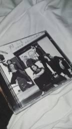 CD The Neighbourhood