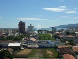 Apartamento a venda em Porto Belo com 03 dormitórios sendo 01 suíte
