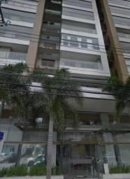 Apartamento à venda com 2 dormitórios em Balneário, Florianópolis cod:1361