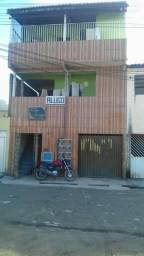Alugo apartamento Messejana parque Santa Maria R 300