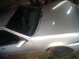 Vende-se um carro - 1997