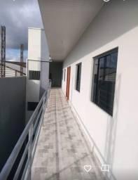 Apartamento 01 quarto - próx a tudo - R$ 750,00