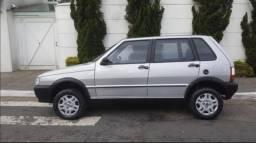 Compro uno 2003 frente - 2004