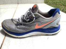 Tênis Nike Original tam. 38